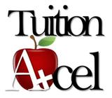 Math group tuition in Bedok South Ave 3