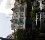 寄宿家庭home stay for foreign students