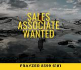 Hiring Many Telesales Personnel!!!!! Up to $3000!!!!