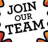 Hiring for Part-time / Freelance House General house cleaning island-wide $15/hr