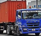 Trucking Cum Traffic Controller ! Basic $ 3000 ! Logistics Company