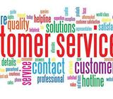 *SUPER URGENT!* Customer Service Assistants | $8/Hour | Jurong East & Bukit Panjang