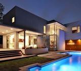 97876343 SG best renovate landed homes apartments bungalows terrace semi-detached houses renovation