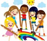 RETAIL FULL TIME & PART TIME / KIDS' ART & CRAFT / PARKWAY PARADE [APPLY NOW!]