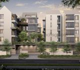 10 Evelyn by Amara Holdings