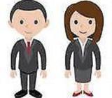 Human Resource Admin (3 months) | Lorong Chuan | Backend duties