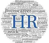 Temp HR Admin [West | Singaporean Only]