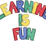 Offering Home Tuition for Preschool-Primary School (Eng,Maths,Malay & Phonics)