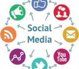Social Media promoter wanted