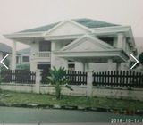 Taman Bukit Rinting(Rinting Height) Johor Bahru - Double Storey Bungalow for sale/rent