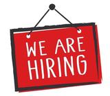 [Full Time] Sales Promoter (Ladies Bag) Westgate
