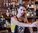 Looking for Bartender/ Bar Manager
