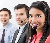 Full time telemarketer