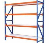 Used Warehouse Rack for Sales