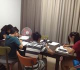 PRIMARY MATH & SECONDARY MATH TUITION @ SENGKANG SINGAPORE, FEMALE TUTOR