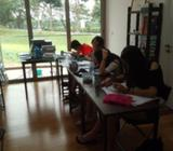 Physics tuition A/O/IP/IB/AP/IGCSE 1-1 or group by Ex-RJC, MOE Scholar, Caltech Master