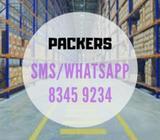 AM/PM SHIFT | START IMMED FOR 1-3 MTHS | COSMETICS & PERFUME PACKER!
