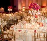 5 star hotel banquet services waiter 10$/Hr