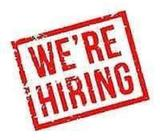 URGENT, HIRING NOW!! TEMP RETAIL ASSISTANTS NEEDED@MBS - $8/HOUR, TILL FEB 2019!! FAST HIRING!!!