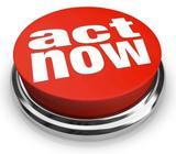 Call 6348 0500Short Term RentalAvailable fr $68.00 per dayMPV from $99.99 / BEST DEAL