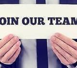 Accounts Executive / Assistant Manager