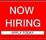 *$1800/MONTH*HIRING FOR CLAIMS ADMIN EXECUTIVE *ONLY SINGAPOREANS*