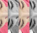 Hiring Eyelash extension artist
