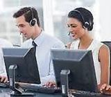 TEMP CALL CENTER OFFICER x10 - (West/ Up to $1600/ 2-6 months/ No EXP)