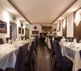 $2.5k Outlet Crew/Captain at Italian Restaurant