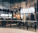 Barista / Service Crew for Cafe (Holland Village & Orchard Road)