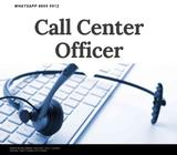 Up to $2000 - Call Center Officers ( 5.5 Days, Air Con, Incentives, No Exp Welcome, Immediate )