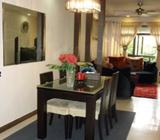 Common Room Near New Seletar Mall