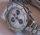 Used Tag Heuer 2000 Classic Quartz Chronograph Mens Watch for sale