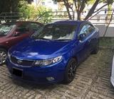 Cheap Car For Rental! Personal/GRAB/RYDE/GO-JEK
