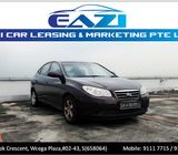 Weekend Car Rental HOT Promo (25/01/19-28/01/19) Free 1 Day / Free Msia