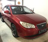 98000933 -- Cheap cars for rent