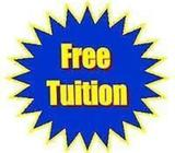 Free maths trial tuition lessons for lower primary kids