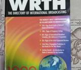 World Radio TV Handbook 1999 WRTH