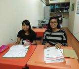 Chinese Language Home Tutor - For all levels of Primary School & Secondary School