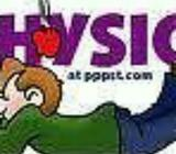 Physics/Chemistry/Biology/PSLE Science Home Tuition/PSLE Science Home Tutor!