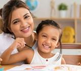 Personal Home Tuition For Math Science English Chinese & Malay Subjects For All Levels
