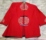 Womens' clothes for sale