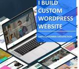 #1 Web Design in Singapore. Get Your Dream Website Today