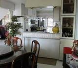 Property name - 214 Choa Chu Kang Central