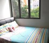 Novena MRT Partial Service Studio Apartment for Rent_81188359_No Agent Fee