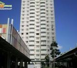 2 Rooms @ Bendemeer for Rent - NO AGENT & SUPER CONVENIENT