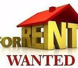 Wanted house for rent / rooms for rent / HDB / CONDO / - ALL Owners all welcome / buy sell rent wel