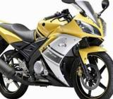 Bike Rental offer :--less 69% for Rental of Motorcycles ( Commercial use ) !!!