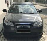 CHEAP & GOOD DEAL! Hyundai Avante! DO ENQUIRE NOW!