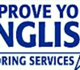 O Level/PSLE English Home Tutor/English Home Tuition!